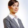 Angelia Moody